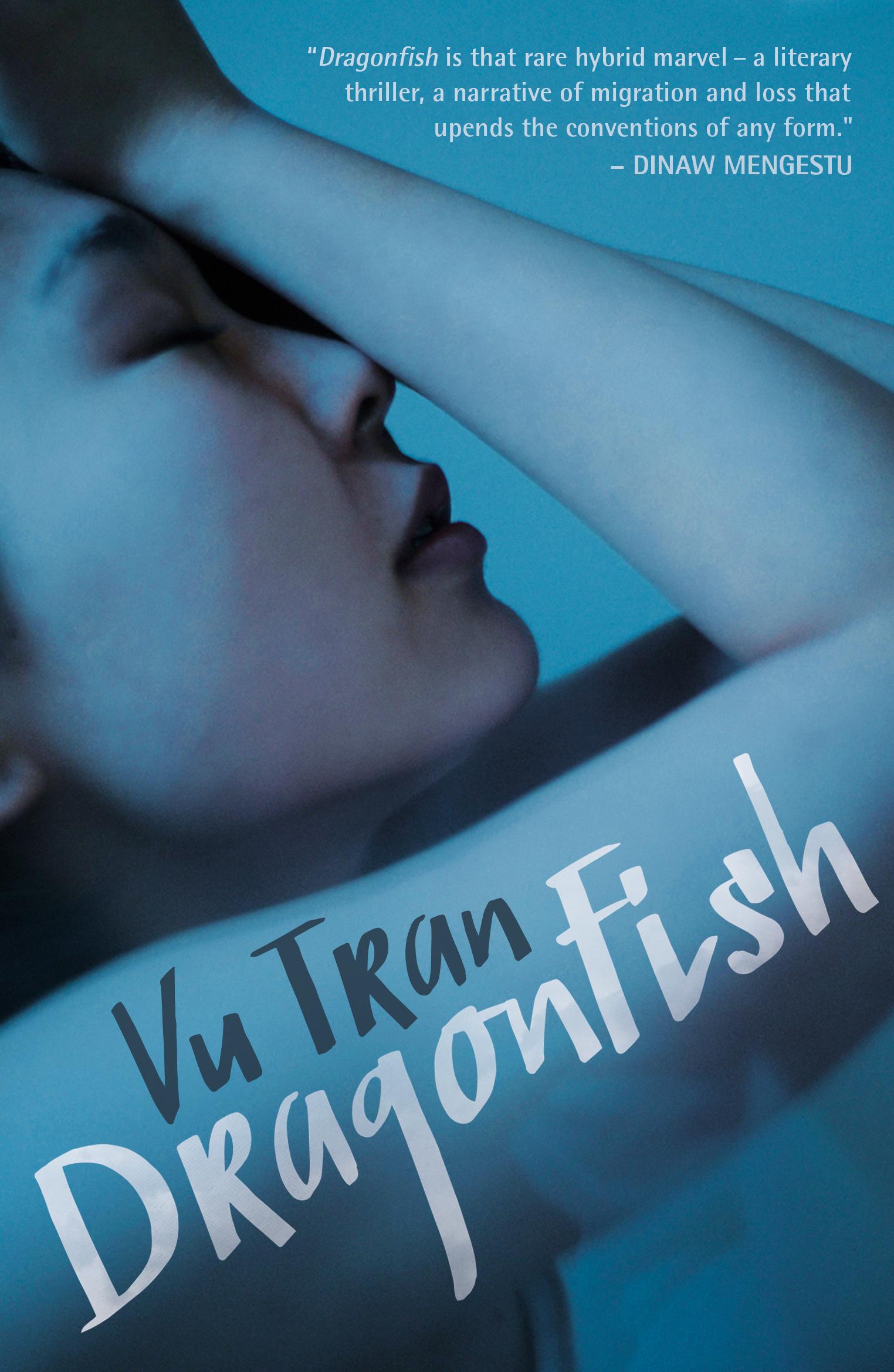 DRAGONFISH VU TRAN PDF